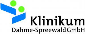 Logo_Dahme-Spreewald